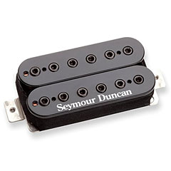 Seymour Duncan Trembucker Full Shred, Bridge « Pastillas guitarra eléctr.