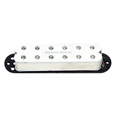 Seymour Duncan Lil-59 Bridge « Electric Guitar Pickup