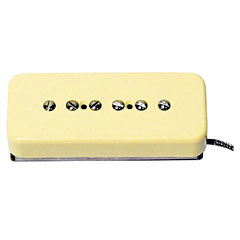 Seymour Duncan P90 Vintage, Neck « Electric Guitar Pickup