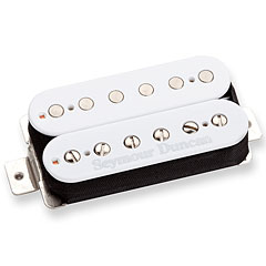 Seymour Duncan SH-11B WH  Custom Custom, Bridge