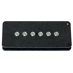 Seymour Duncan Jazzmaster QuarterPound, Neck « Pickup E-Gitarre