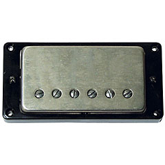 Seymour Duncan SANT-HB, Antiquity 50s Humbucker, Bridge « Pickup E-Gitarre