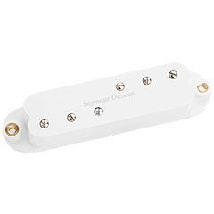 Seymour Duncan Duckbucker Neck « Pastillas guitarra eléctr.