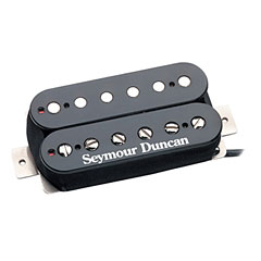 Seymour Duncan SH1N4C-BK `59, Neck « Electric Guitar Pickup