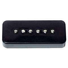Seymour Duncan P90 Custom, Bridge « Electric Guitar Pickup