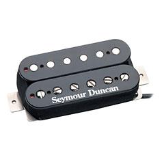 Seymour Duncan SH2B4C-BK Jazz, Bridge