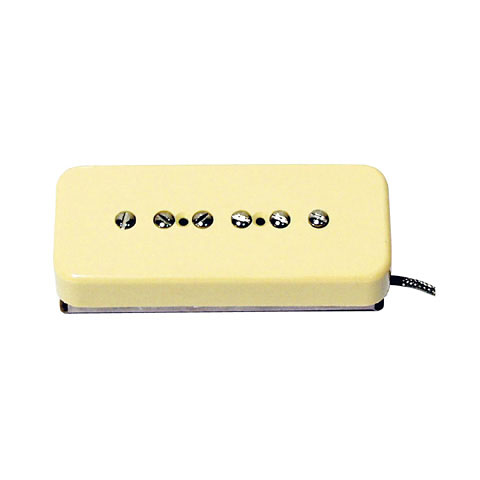 Seymour Duncan P Vintage Bridge also Wiring together with Bfd E B F A A D Bf Guitar Tips Guitar Lessons as well P Vol Tone Pos Switch Diagram Of P Pickup Wiring Diagram as well Dsc. on gibson p 90 single pickup wiring diagram