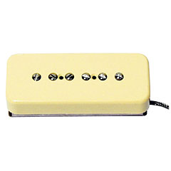 Seymour Duncan P90 Vintage, Bridge « Micro guitare électrique