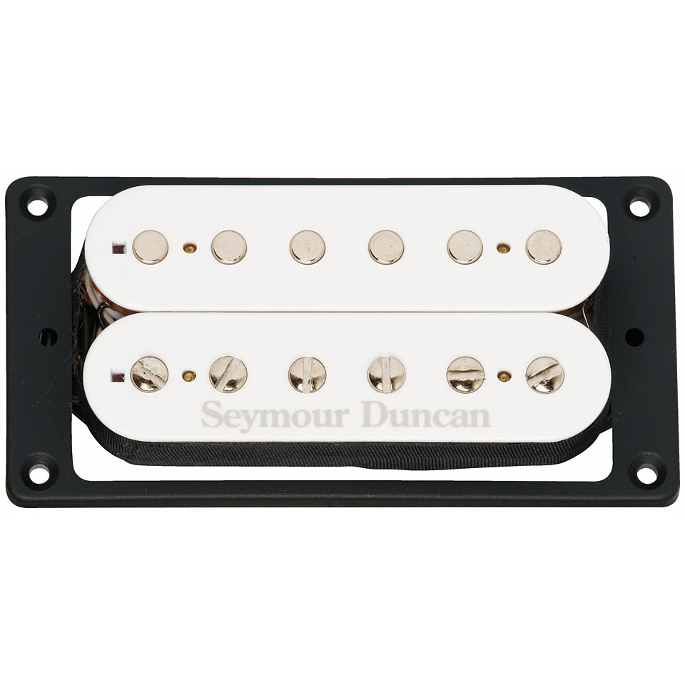 Seymour Duncan Trembucker Jeff Beck  Bridge 3754262