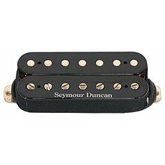 Seymour Duncan Standard Humbucker Jazz, Neck « Micro guitare électrique