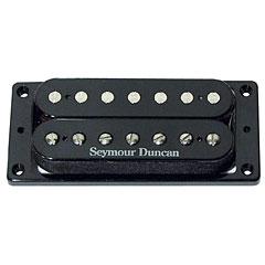 Seymour Duncan 7 - saitig Jeff Beck « Micro guitare électrique