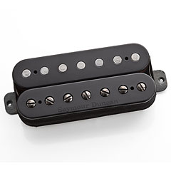 Seymour Duncan 7-saitig Duncan Distortion, Bridge « Pastillas guitarra eléctr.
