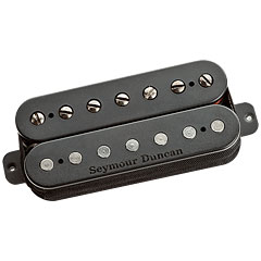 Seymour Duncan 7 - saitig Duncan Distortion, Neck