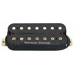 Seymour Duncan 7 - saitig Invader, Neck « Pickup E-Gitarre