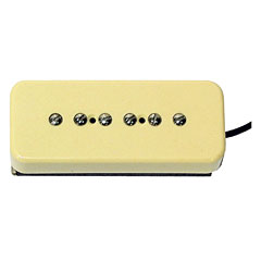 Seymour Duncan P90 Stack, Bridge « Pastillas guitarra eléctr.