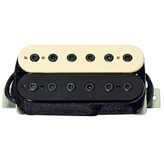 Seymour Duncan Standard Humbucker Full Shred, Bridge « Pickup E-Gitarre