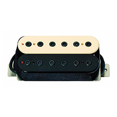 Seymour Duncan Standard Humbucker Full Shred, Neck « Pickup E-Gitarre