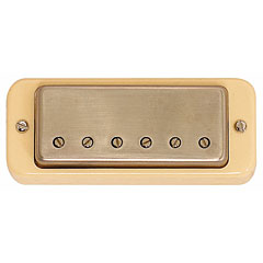 Seymour Duncan Antiquity 60s Minihumbucker, Neck « Micro guitare électrique