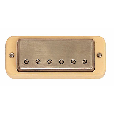 Pastillas guitarra eléctr. Seymour Duncan Antiquity 60s Minihumbucker, Bridge