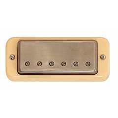 Seymour Duncan Antiquity 60s Minihumbucker, Bridge « Micro guitare électrique