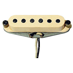 Seymour Duncan Antiquity 60s Strat « Pickup E-Gitarre
