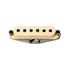Seymour Duncan Antiquity 60s Strat, Bridge « Pickup E-Gitarre