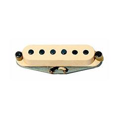 Seymour Duncan Antiquity 60s Strat, Reverse « Pickup E-Gitarre