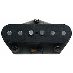 Seymour Duncan Antiquity Tele Twang, Bridge « Pickup E-Gitarre