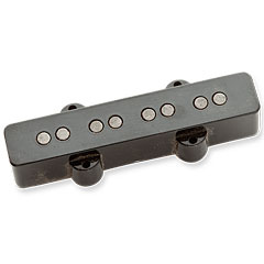 Seymour Duncan Antiquity Jazz Bass « Pickup E-Bass