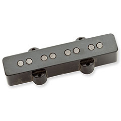 Seymour Duncan Antiquity II - Jazz Bass, Bridge Pickup, Aged « Pickup E-Bass