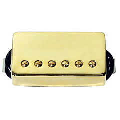 Seymour Duncan Covered Jazz, Goldcover, Neck « Electric Guitar Pickup