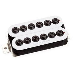 Seymour Duncan SH8B-WH Invader, Bridge « Micro guitare électrique