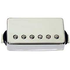Seymour Duncan Covered `59 Nickelcover, Bridge « Pickup E-Gitarre