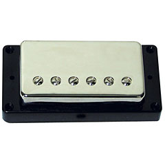 Seymour Duncan Covered Seth Lover, Nickelcover, Neck « Pickup E-Gitarre