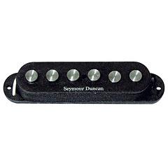 Seymour Duncan Standard Single Coil SSL7 RW/RP Quarterpound « Electric Guitar Pickup