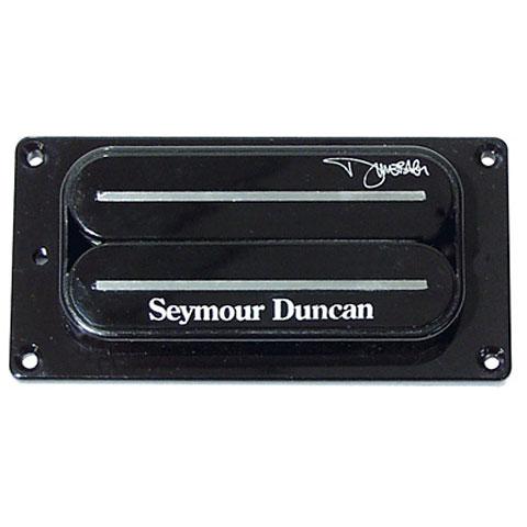 Seymour Duncan SH13 BK, Bridge Dimebucker « Electric Guitar Pickup