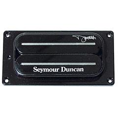 Seymour Duncan SH13 BK, Bridge Dimebucker « Micro guitare électrique