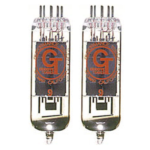 Groove Tubes Power GT-EL84-S Medium