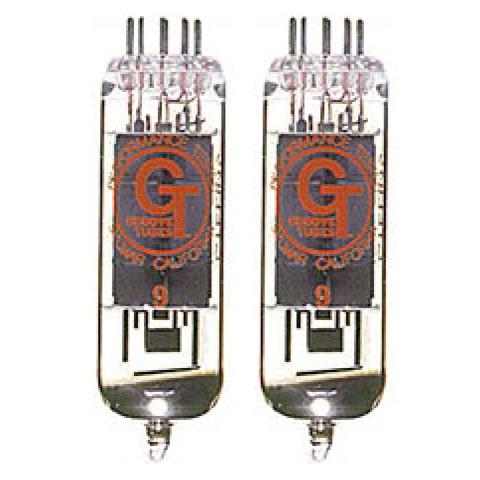 Groove Tubes Power GT-EL84-S Medium