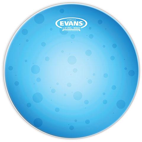 Evans Hydraulic Blue TT16HB