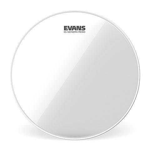 Evans Genera Resonant TT18GR