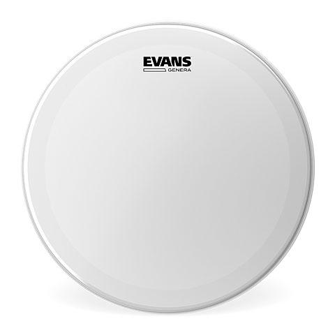 "Evans Genera B14GEN 14"" Snare Head"