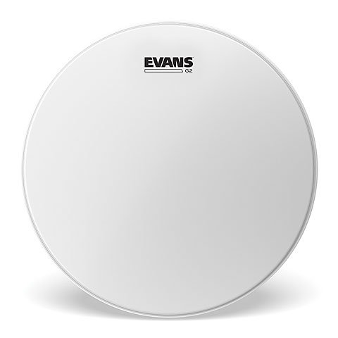 Evans Genera G2 Coated B18G2