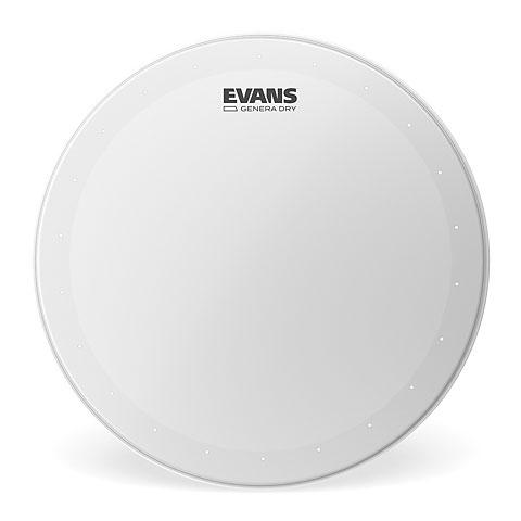 Evans Genera Dry B12DRY