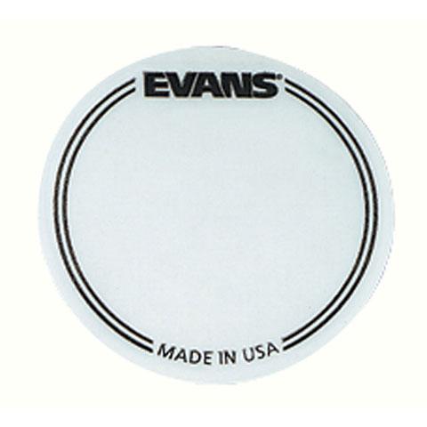 Evans EQ Patch EQPC1
