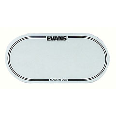 Evans EQ Patch Clear Double