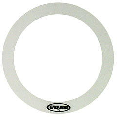 Evans E-Ring E10ER1 « Accesor. parches