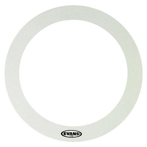 Evans E-Ring E14ER15