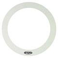 Drum head accessoires Evans E-Ring E14ER2