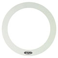 Drum head accessories Evans E-Ring E14ER2